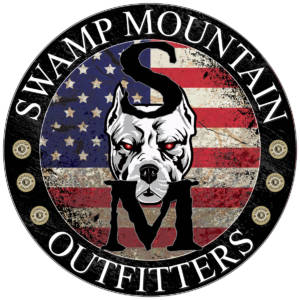 Swamp Mountain Outfitters