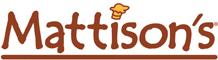 Mattison's